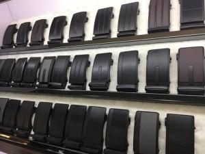 Khóa dây nịt bán ở đâu? Kinh nghiệm lấy sỉ khóa dây nịt đẹp, mẫu khóa dây nịt hiện đại và thanh lịch tại TPHCM