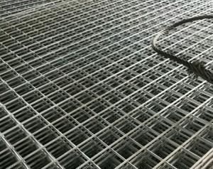 Mua lưới thép hàn tại Hà Nội - Xem so sánh giá lưới thép hàn từ nhiều người bán uy tín tại Hà Nội trên MXH MuaBanNhanh