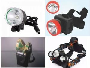 Tìm mua đèn pin đội đầu siêu sáng - Xem so sánh giá đèn pin đội đầu siêu sáng từ nhiều người bán uy tín trên MuaBanNhanh