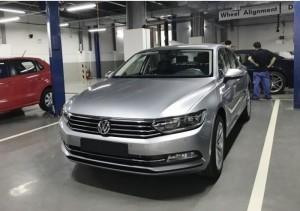 Có Nên Mua Xe Volkswagen? Ưu Nhược Điểm Của Thương Hiệu Xe Ô Tô Volkswagen