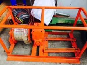 Mua máy tời điện xây dựng chất lượng - Xem so sánh giá máy tời điện xây dựng từ nhiều người bán trên MXH MuaBanNhanh
