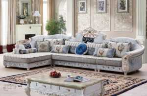 Mua Sofa cổ điển chất lượng - Xem so sánh giá sofa cổ điển từ nhiều cửa hàng nội thất uy tín trên MXH MuaBanNhanh