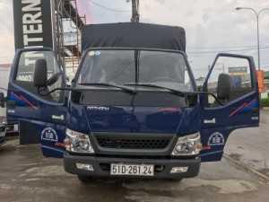 Mua bán Xe Tải Đô Thành IZ49 - Xem so sánh giá Xe Tải Đô Thành IZ49 từ nhiều đại lý xe tải uy tín trên MXH MuaBanNhanh