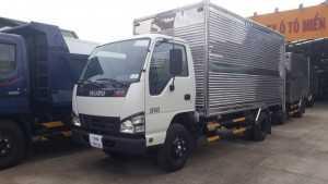 Mua bán xe tải Isuzu 1.4 tấn - Xem so sánh giá xe tải Isuzu 1.4 tấn từ nhiều đại lý uy tín trên MXH MuaBanNhanh