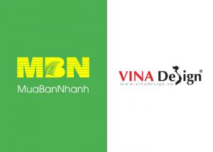 Chào mừng đội ngũ VINADesign gia nhập MuaBanNhanh - Nền tảng thương mại điện tử toàn diện cho doanh nghiệp