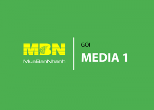 Dịch vụ truyền thông Media 01