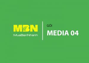 Dịch vụ truyền thông Media 04