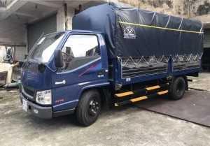 Mua xe tải Hyundai 2.4 tấn - Xem so sánh giá xe tải Hyundai 2.4 tấn từ nhiều đại lý uy tín trên MXH MuaBanNhanh