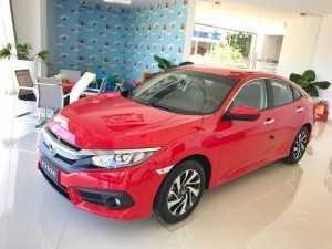 Giá lăn bánh xe Honda Civic - Xem so sánh giá xe Honda Civic từ nhiều đại lý uy tín trên MXH MuaBanNhanh