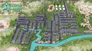 Mua bán đất nền dự án Lotus Riverside Cần Đước, Long An - Xem so sánh giá đất nền dự án Lotus Riverside từ nhiều người bán uy tín trên MXH MuaBanNhanh