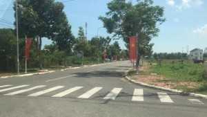 Quyết định số 35/2009/QĐ-UBND Quy định trình tự thủ tục công nhận cấp giấy chứng nhận quyền sử dụng đất thành phố Hồ Chí Minh