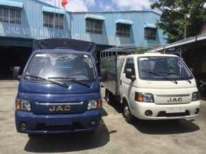 Xe tải 1.25 tấn giá bao nhiêu - Xem so sánh giá xe tải 1.25 tấn từ nhiều người bán uy tín trên MXH MuaBanNhanh