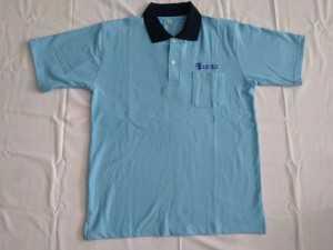 Xưởng may áo thun trơn TPHCM - Giá may sỉ áo thun từ cộng đồng các xưởng lớn, uy tín TPHCM
