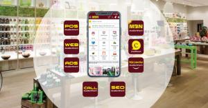 Hướng dẫn kinh doanh mỹ phẩm online từ A - Z
