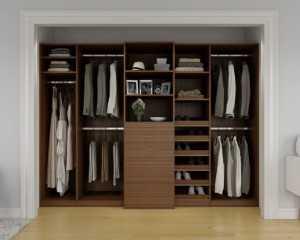 Các mẫu tủ quần áo đẹp hiện đại, tủ quần áo gỗ, nhôm kính cho phòng ngủ