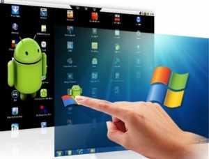Top 3 phần mềm giả lập Android chơi game tốt nhất cho Windows
