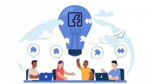 100+ ý tưởng content hay, độc đáo để tăng tương tác trên Facebook Fanpage