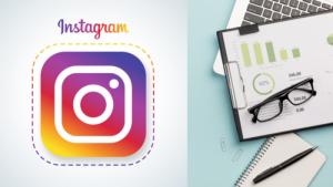 Instagram là gì? Bộ công cụ hỗ trợ kinh doanh online và quảng cáo bán hàng trên Instagram