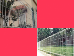 Nhà máy sản xuất lưới thép hàn tại TPHCM, Bình Dương, Đồng Nai - Báo giá thép lưới hàn mạ kẽm, sơn tĩnh điện dùng trong xây dựng, thi công, đổ bê tông