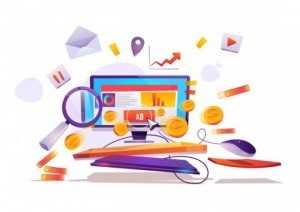 Hướng dẫn tự chạy quảng cáo Google Ads hiệu quả