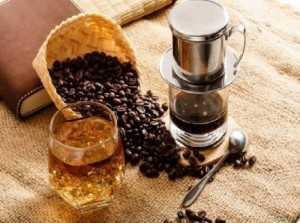 Hạt cà phê làm quà tặng sếp, người thân, tri ân khách hàng trong dịp lễ, tết
