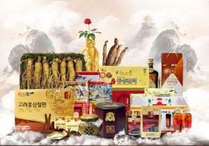 Đặc sản Hàn Quốc làm quà cho nam - Shop quà tặng Hàn Quốc biếu Tết, Trung Thu, khai trương, tân gia, sinh nhật