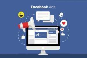 Hướng dẫn tự chạy quảng cáo Facebook hiệu quả