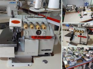 Các đời máy vắt sổ Siruba - giá bán của máy vắt sổ Siruba từ cửa hàng bán máy & phụ kiện
