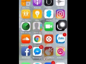 Hướng dẫn cài nhạc chuông iPhone không cần máy tính, nhạc chuông hay mp3 và thịnh hành Tik Tok, remix
