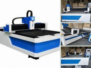Máy cắt laser Fiber là gì? Giá máy CNC Laser Fiber từ nhà nhập khẩu, phân phối tại Bình Dương, Đồng Nai, TPHCM