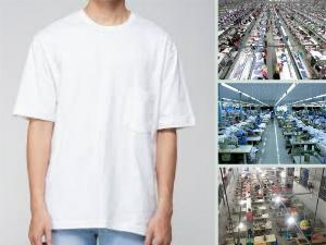 Top Local Brand kinh doanh thời trang của giới cầu thủ Việt