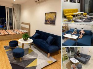 Báo giá sofa Minimalist phong cách tối giản, hiện đại, gọn đẹp, giá rẻ cho phòng khách chung cư, nhà nhỏ