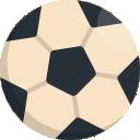 Thể thao, Giải trí