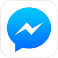 Messenger Alpha
